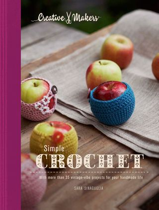 CM_Crochet_jkt_plc