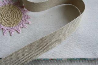 Linen tape