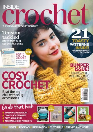 IC37 cover