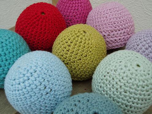 Cosy colours